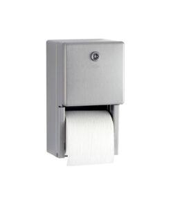 Bobrick Toilet Tissue Dispensers