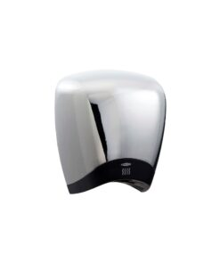Bobrick Warm Air Hand Dryers