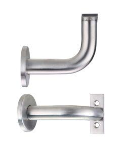 ZAS - Handrail Brackets