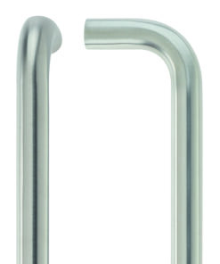 ZCS2 - Pull Handles