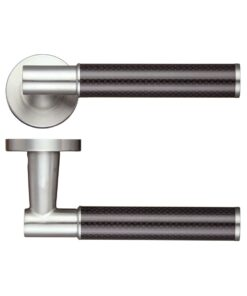ZPS - Levers & Accessories