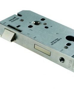 Contract DIN Standard 55mm Backset Lock Cases