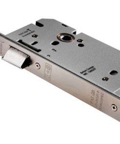 Architectural DIN Standard 60mm Lock Cases