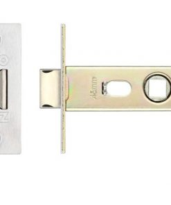 Contract Tubular Latches (For Sprung Lever Handles)