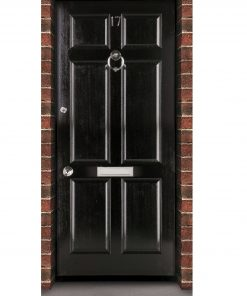 Carlisle Brass External Door Range