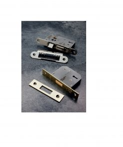 Locks and Code Locks